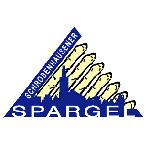 Schrobenhausener Spargel/Spargel aus dem Schrobenhausener Land/Spargel aus dem Anbaugebiet Schrobenhausen IGP