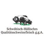 Schwäbisch-Hällisches Qualitätsschweinefleisch IGP