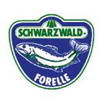 Schwarzwaldforelle IGP