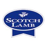 Scotch Lamb IGP