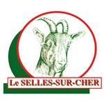 Selles-sur-Cher DOP