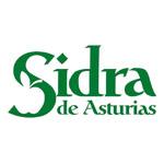 Sidra de Asturias ; Sidra d