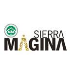 Sierra Mágina DOP