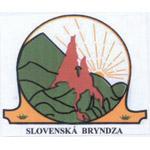 Slovenská bryndza IGP