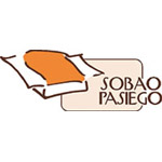 Sobao Pasiego IGP