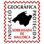 Sobrasada de Mallorca IGP