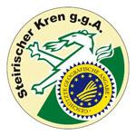 Steirischer Kren IGP