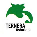 Ternera Asturiana IGP