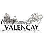 Valençay DOP