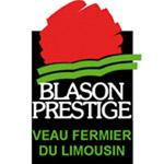 Veau du Limousin IGP