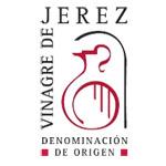 Vinagre de Jerez DOP