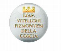 Vitelloni Piemontesi della Coscia IGP