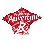 Volailles d'Auvergne IGP foto-1