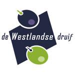 Westlandse druif IGP
