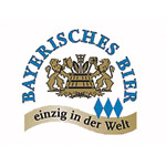 Bayerisches Bier IGP