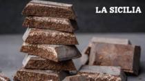 Consorzio Cioccolato di Modica IGP, quando l
