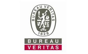 Bureau Veritas Italia SpA
