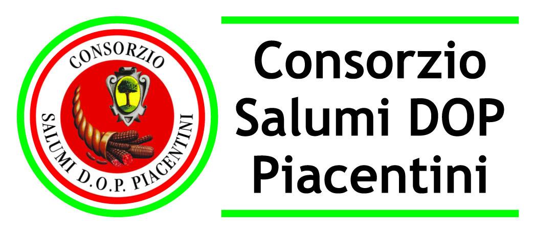 Consorzio di Tutela Salumi DOP Piacentini