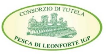 Consorzio per la Tutela della Pesca di Leonforte