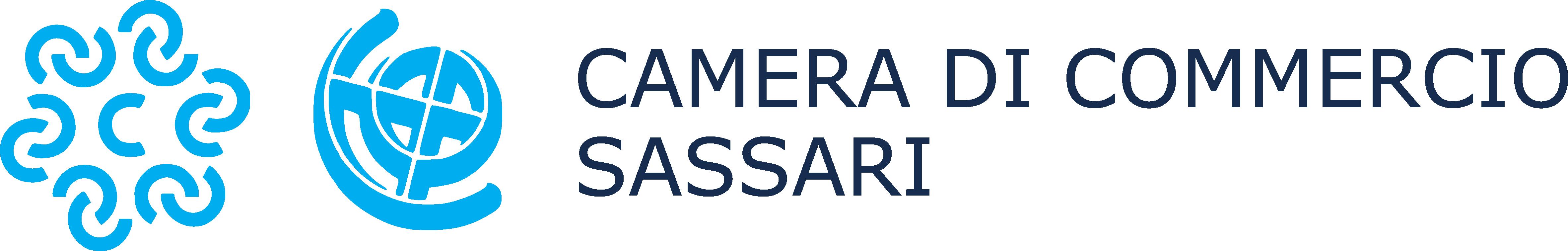 CCIAA di Sassari