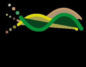 Consorzio Colline del Monferrato Casalese