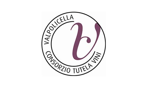 Consorzio per la Tutela dei Vini Valpolicella