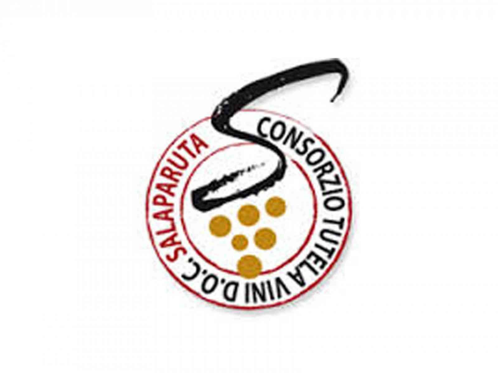 Consorzio Volontario di Tutela Vini DOC Salaparuta