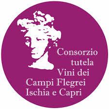 Consorzio tutela Vini dei Campi Flegrei