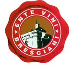 Ente Vini Bresciani