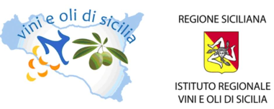 Istituto Regionale del Vino e dell