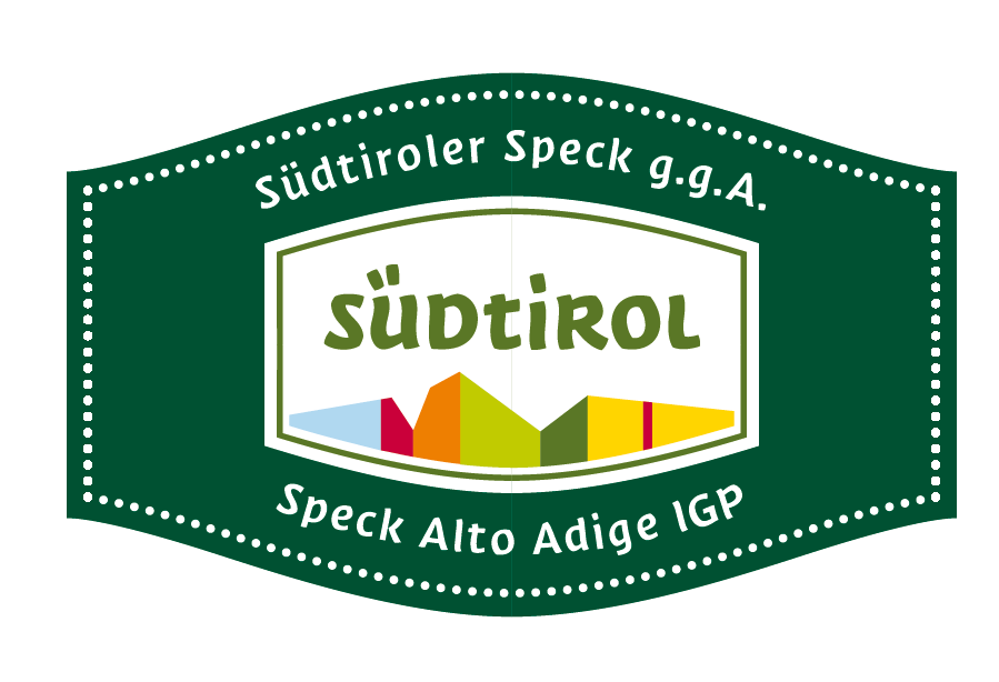 Consorzio Tutela Speck Alto Adige