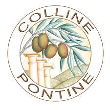 Colline Pontine DOP – Olio EVO