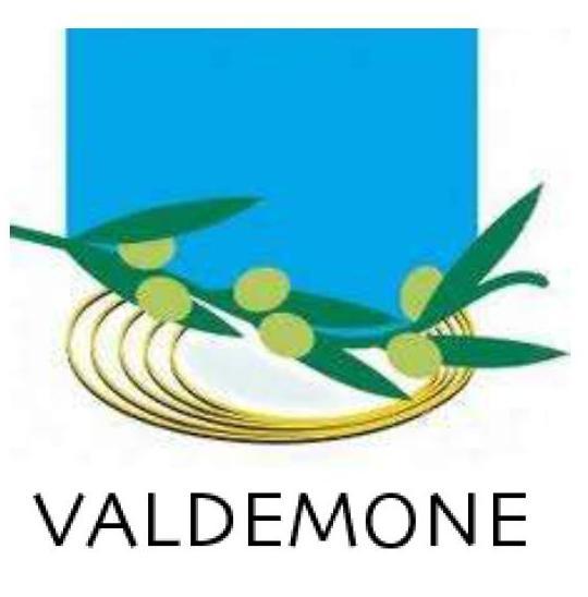 Valdemone DOP – Olio EVO