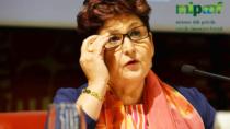 """Giacenze nazionali di vino ed olio, Bellanova: """"Vigiliamo per scongiurare pratiche sleali e alleggerire il mercato"""""""