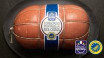 Torna la nuova edizione della sfida culinaria della Mortadella di Bologna IGP