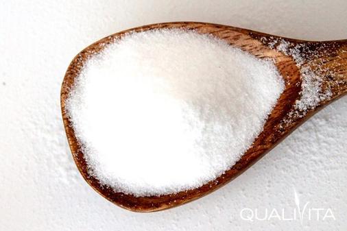 Oriel Sea Salt DOP foto-1
