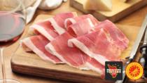 Il Prosciutto Toscano DOP protagonista della Chianti Classico Collection 2020