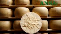 Coronavirus, Consorzio Parmigiano Reggiano: 1mln alle strutture ospedaliere e contributo ai caseifici
