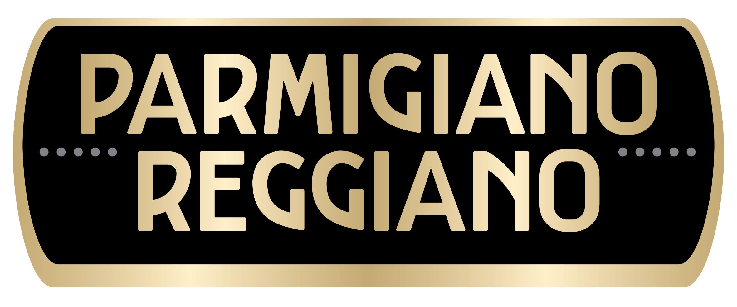 Consorzio del Formaggio Parmigiano Reggiano