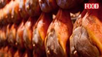 Prosciutto di Parma DOP, un rilancio a 360 gradi