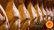 Festival del Prosciutto di Parma DOP: il programma dell