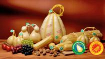 Provolone Valpadana DOP: alla scoperta tradizione casearia cremonese