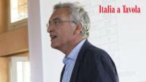 Consorzio Valtènesi: Luzzago confermato presidente