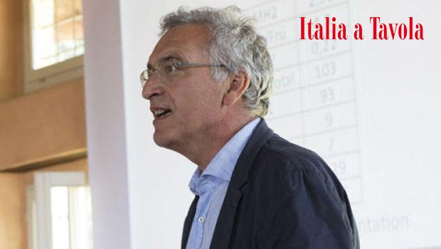 Consorzio Parmigiano Reggiano: nuove attività di comunicazione in Italia e all`estero