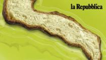 Riconoscimento IGP olio di Puglia, la domanda passa all