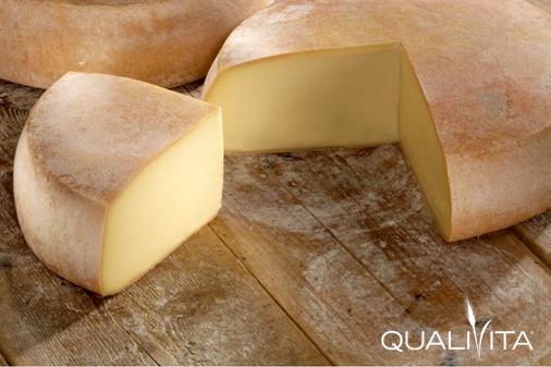 Raclette de Savoie IGP foto-1
