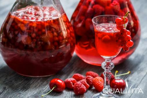 Suomalainen Marjalikööri/Suomalainen Hedelmälikööri/Finsk Bärlikör/FinskFruktlikör/Finnish berry liqueur/Finnish fruit liqueur foto-1