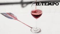 Spoleto DOP sarà tutelata dal Consorzio Vini Montefalco