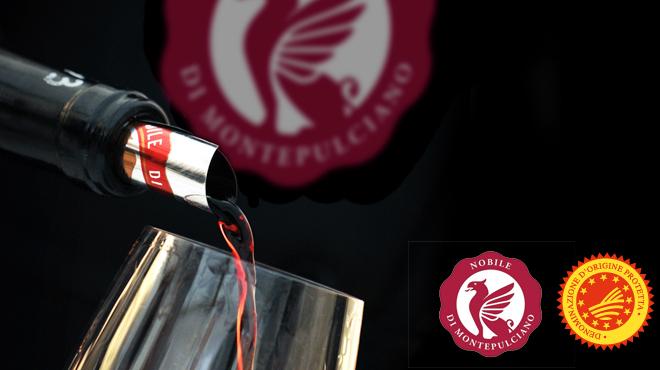 Mipaaf, per il Vino Nobile di Montepulciano DOP approvato obbligo