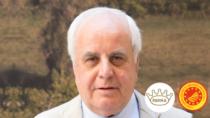 Prosciutto di Parma DOP, continuano le azioni a sostegno della filiera